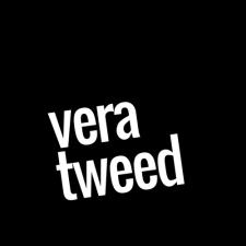 Vera Tweed